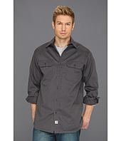 Carhartt - Twill L/S Work Shirt