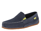 Sperry Top-Sider Shore Leave Canvas