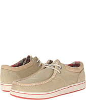 Sperry Top-Sider - Sperry Cup Moc