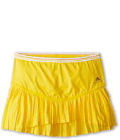 adidas Kids - Stella McCartney Barricade Skort (Little Kids/Big Kids)