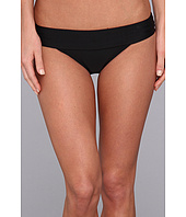 Roxy Outdoor - Wipeout Bikini Bottom