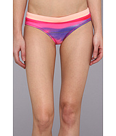 Roxy Outdoor - Beach Rider Bottom