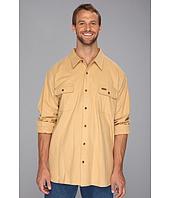 Carhartt - Chamois L/S Shirt (3XL/4XL)