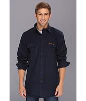 Carhartt - Chamois L/S Shirt - Tall