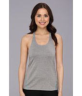 Roxy Outdoor - Race Ready Racerback Tank Top