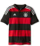 adidas Kids - Germany Away Jersey (LIttle Kids/Big Kids)