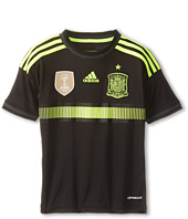 adidas Kids - Spain Away Jersey (Little Kids/Big Kids)