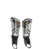 Nike - Protegga Shield Shin Guard (Youth)