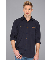 Carhartt - Trade L/S Shirt - Tall