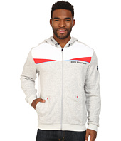 PUMA - BMW Sweat Jacket