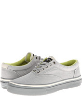 Sperry Top-Sider - Striper CVO Color Dip