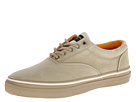 Sperry Top-Sider - Striper CVO Color Dip (Chino) - Footwear