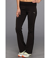 PUMA - Gym Regular Pant