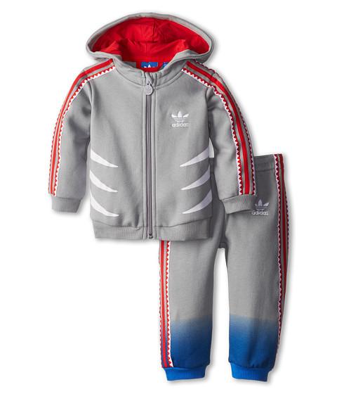 Toddler Adidas Originals Tracksuit Infant Adidas Tracksuit