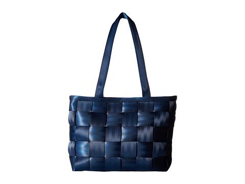Harveys Seatbelt Bag Large Tote