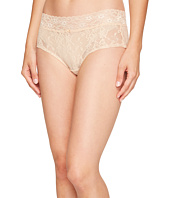 DKNY Intimates - Signature Lace Boyshort