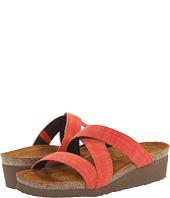 Naot Footwear - Naomi