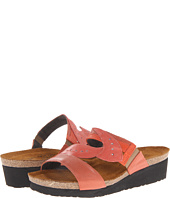 Naot Footwear - Kimberly