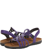 Naot Footwear - Rebecca