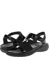 Naot Footwear - Marama
