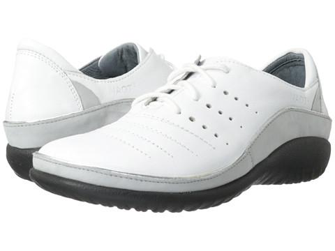 Naot Footwear Kumara