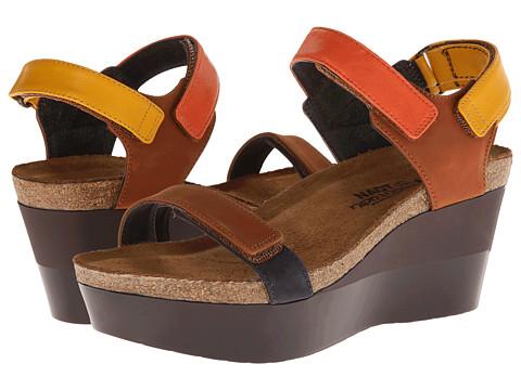 Naot Footwear Miracle