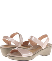Naot Footwear - Chianti