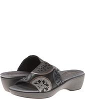 Naot Footwear - Vintage