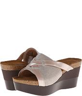Naot Footwear - Eve