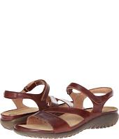 Naot Footwear - Etera
