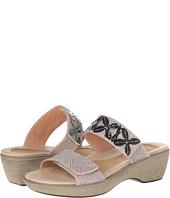 Naot Footwear - Port