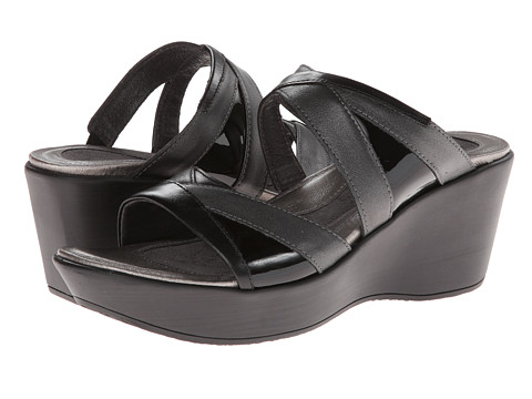 Naot Footwear Siren