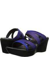 Naot Footwear - Siren