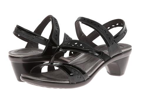 Naot Footwear Beauty