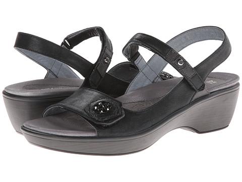 Naot Footwear Reserve
