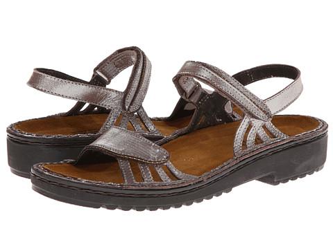 Naot Footwear Anika