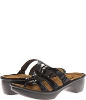 Naot Footwear - Bilbao