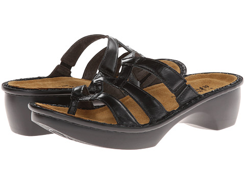 Naot Footwear Bilbao