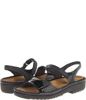 Naot Footwear - Erica