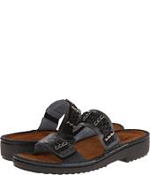 Naot Footwear - Malene