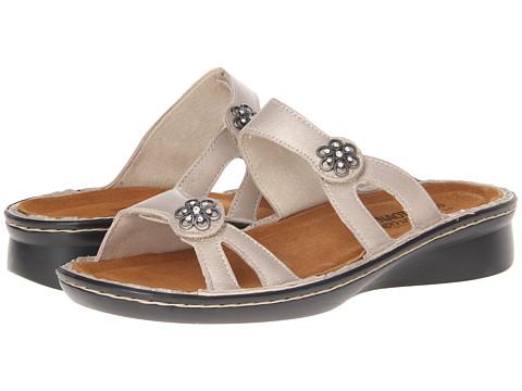 Naot Footwear Melody