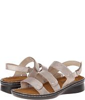 Naot Footwear - Jive