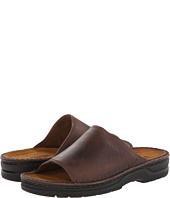 Naot Footwear - Tundra
