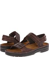 Naot Footwear - Balkan