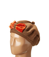 Grace Hats - Fulling Beret Float