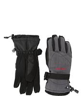 Seirus - Heatwave™ Zenith™ Glove