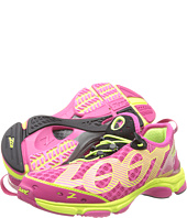 Zoot Sports - Ultra Tempo 6.0