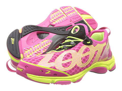 Sale alerts for Zoot Sports Ultra Tempo 6.0 - Covvet