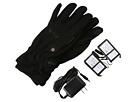 Seirus Heat Touchtm Hyperlitetm Glove