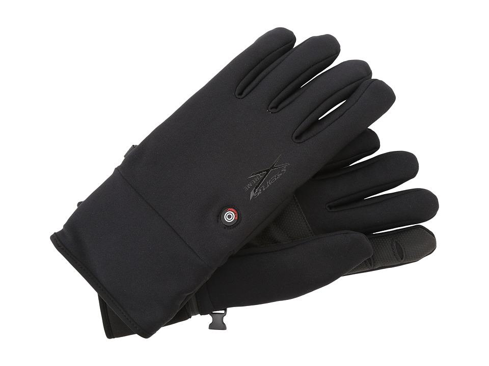 Seirus - Heat Touchtm Xtremetm Glove